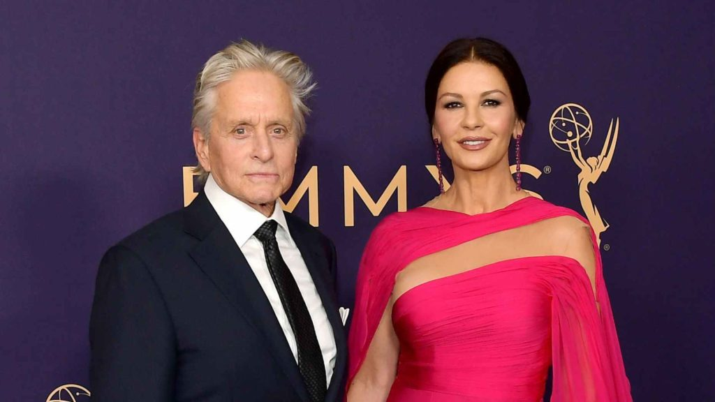 Michael-Douglas-Catherine-Zeta-Jones-emmys