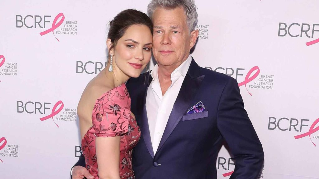 katharine-mcphee-david-foster-getty-1280