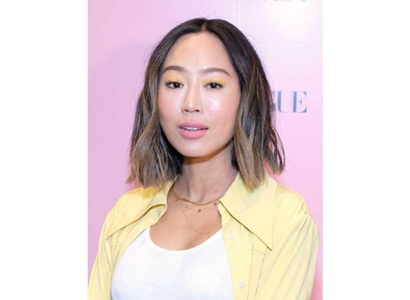 Hairstyles_inline-AimeeSong