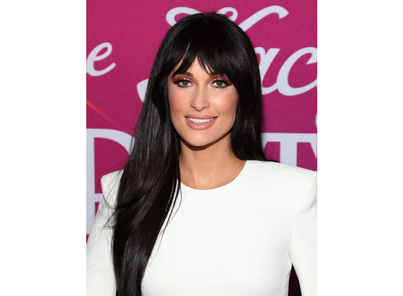 Hairstyles_inline-KaceyMusgraves