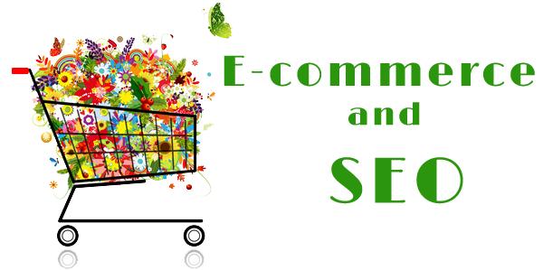 E-commerce SEO agencies in Australia