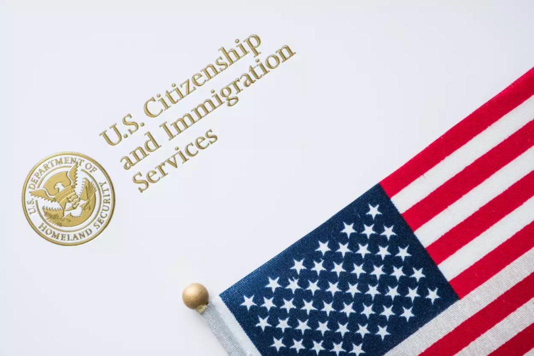 Immigration Certificate Course
