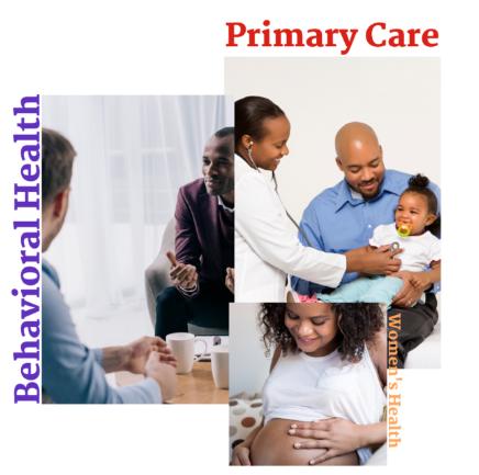 Milwaukee County Behavioral Health Division