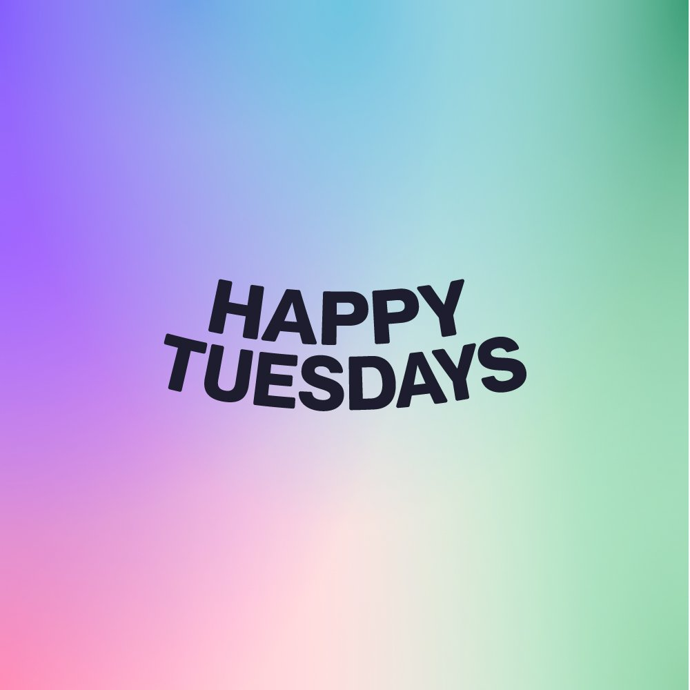 https://www.media34inc.com/happy-tuesdays-guide-to-raving-what-happens-to-your-body-when-you-go-raving/
