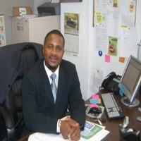 Mohamed Mansaray Philadelphia Tax Professional