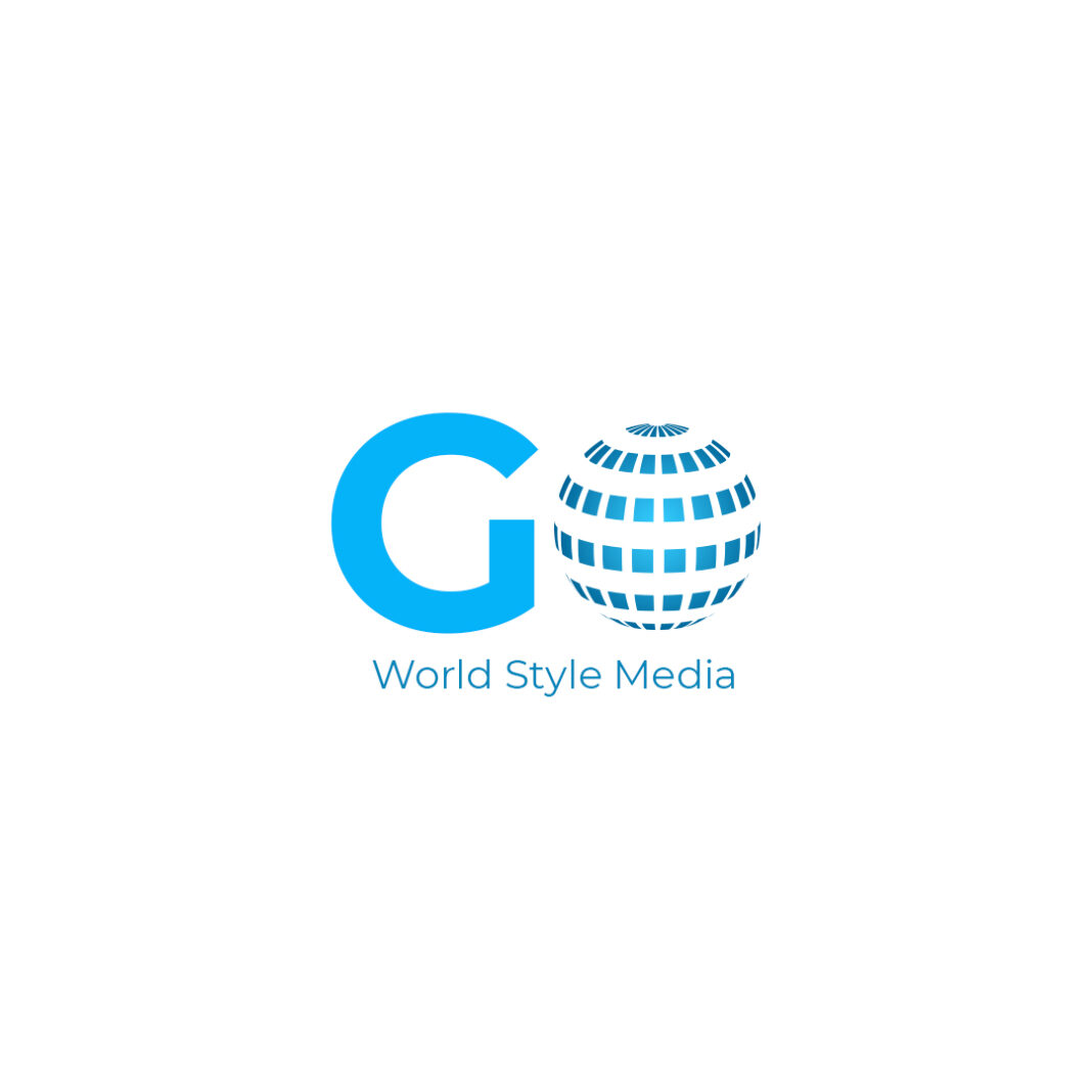 Go World Style Media