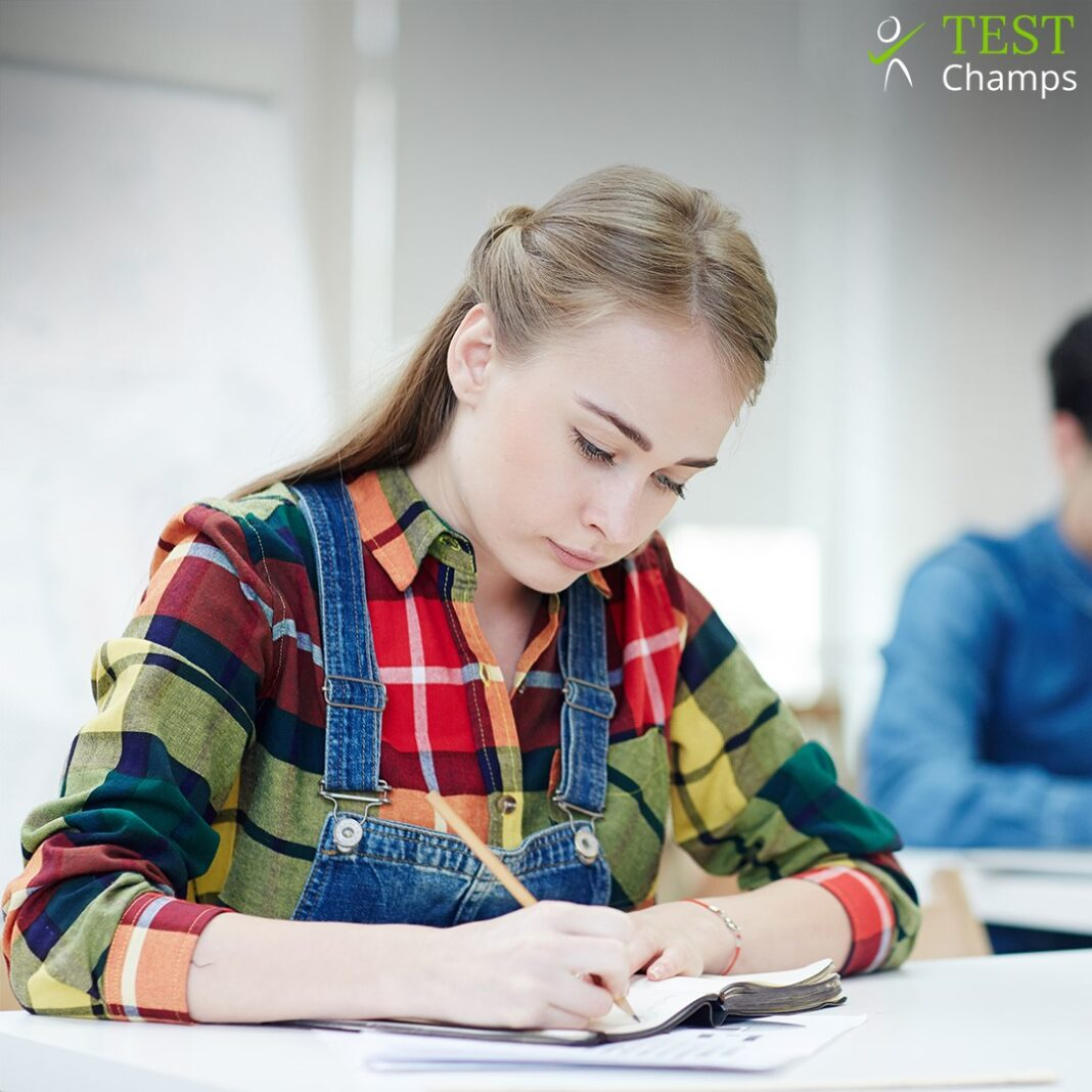 naplan practice tests year 3 language conventions