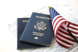 immigration lawyer Clearwater FL