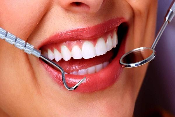 24-hours dentist in Leeds