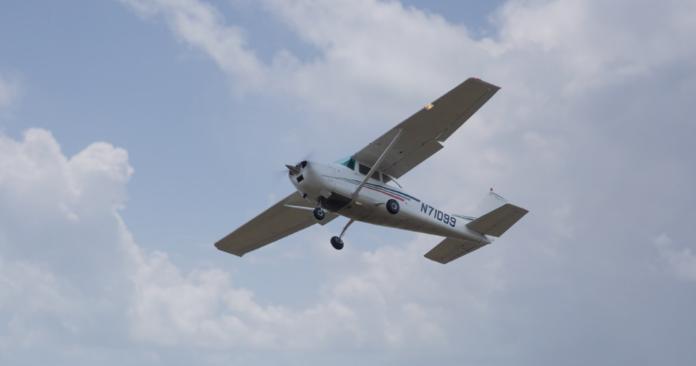Prepare for Private Airman Oral Test Prep-Success Mantra