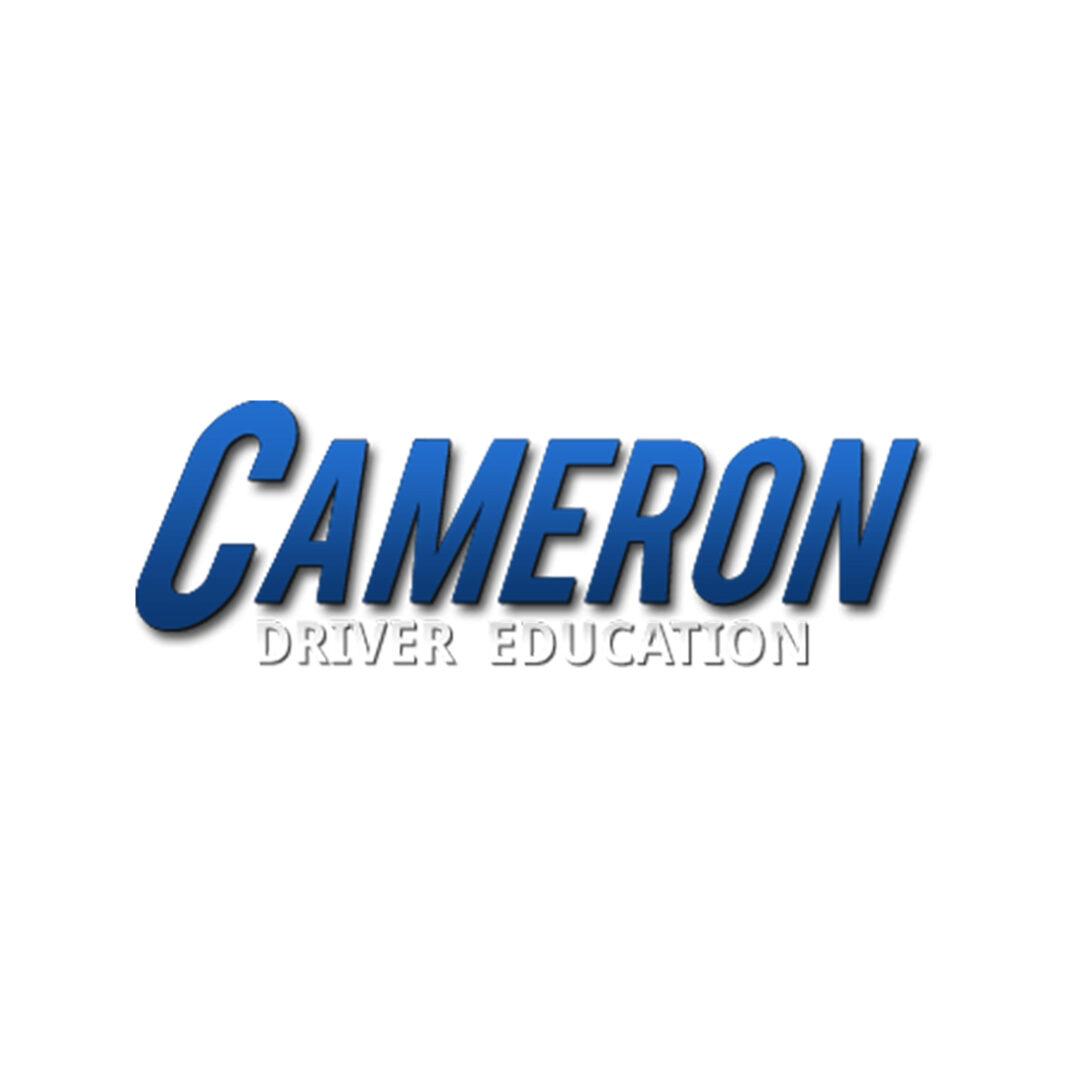 truck driver school Edmonton