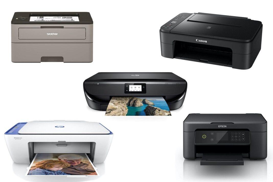 Orlando printers sale